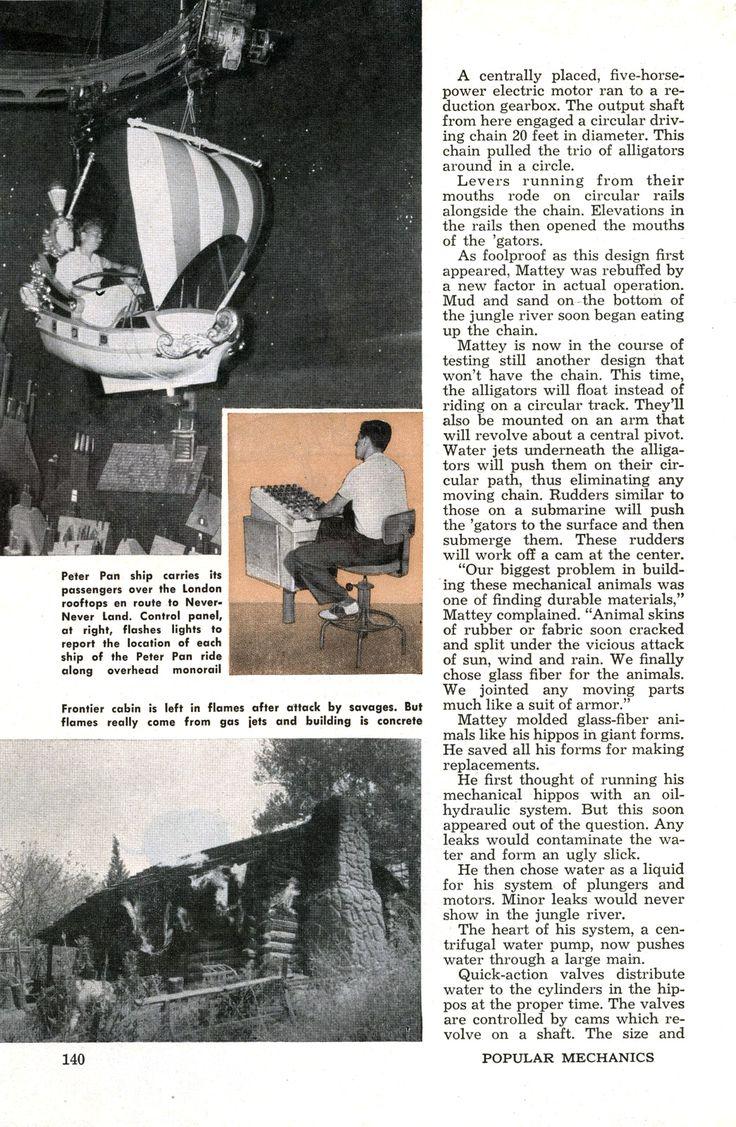 vintage disney | Raiders of the Lost Tumblr