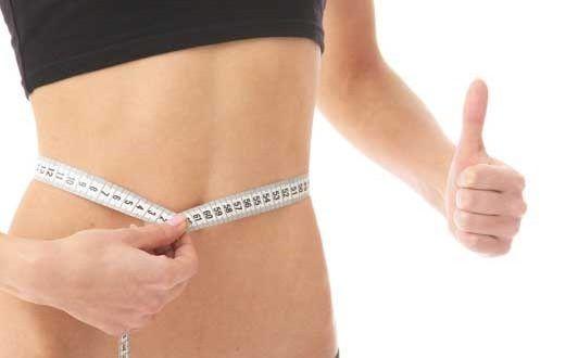 Begini Cara Membakar Kalori Tanpa Olahraga yang Baik Bagi Kesehatan