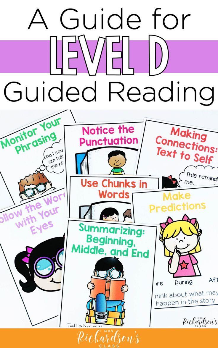 8 Key Comprehension Strategies Freebie Comprehension Strategies Reading Comprehension Strategies Guided Reading Strategies
