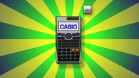 Essential Casio Calculator Skills  Succeed with Math! Coupon|Free  #coupon