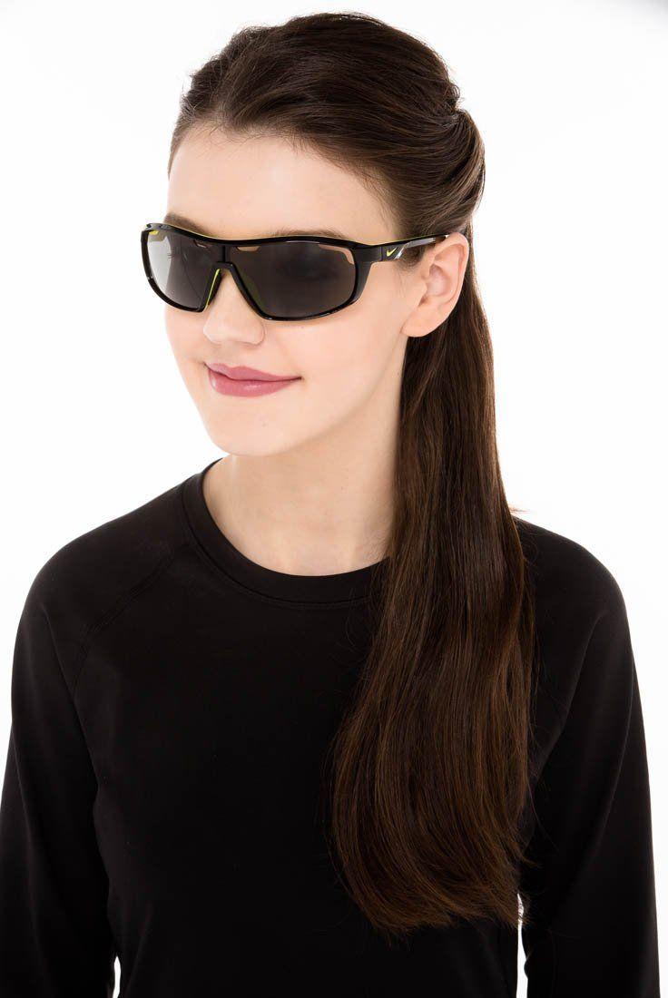 Welche Sonnenbrille Passt Zu Mir Teste Dich   Gute Mode