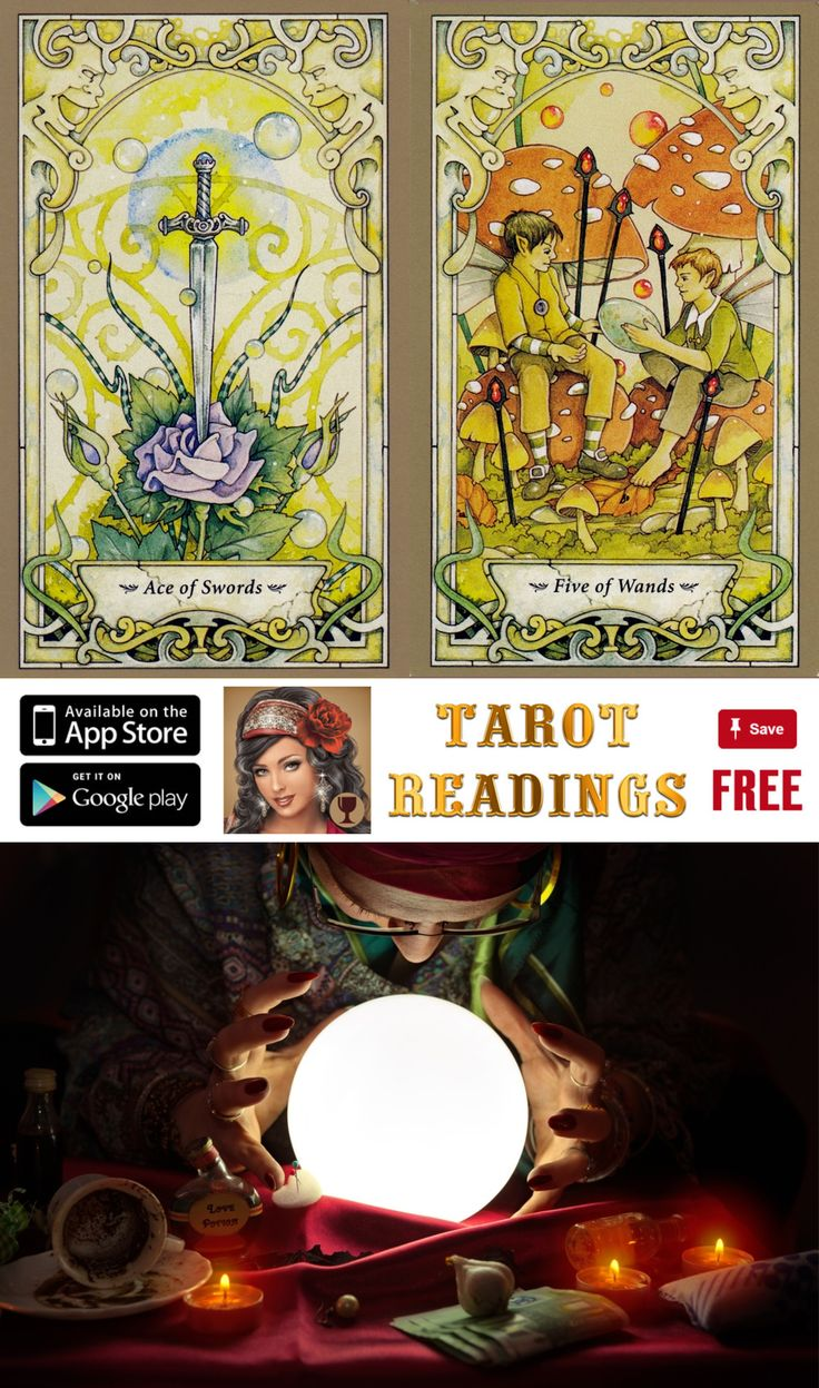 ❤ Install this free app on your phone or tablet and relish. are tarot cards real, free tarot and my tarot reading, gothictarot and tarotde marseille. The best fortune telling tattoo and gothic fashion. #themoon #spellwork #highpriestess #pentagram #swords #trickortreat