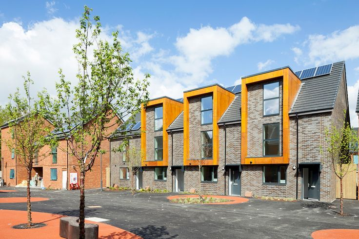 Image result for erith park orbit homes