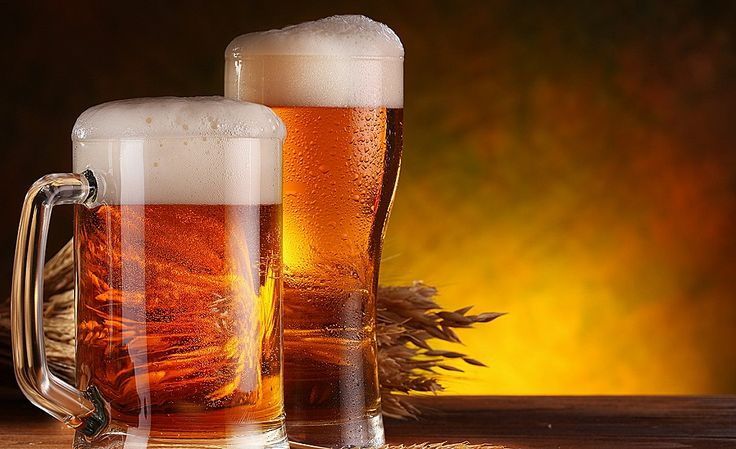 Ms Service Bastia Umbra, arriva la nuova spillatrice di birra