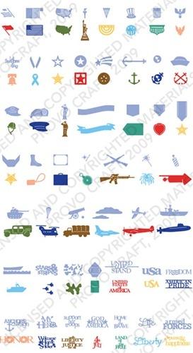 166 best images about cricut cartridges on pinterest for Cricut craft room fonts