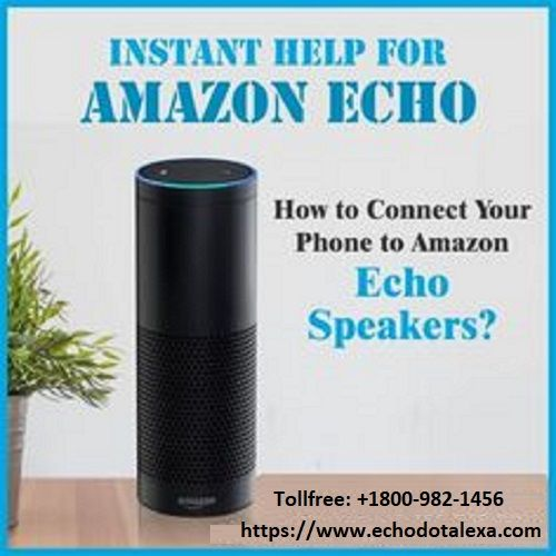 Pin on Alexa Echo App Setup Download