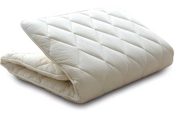 "EMOOR ""Classe""Japanese Traditional Futon Mattress"