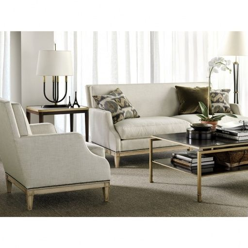 Hickory Chair Sofa Prices