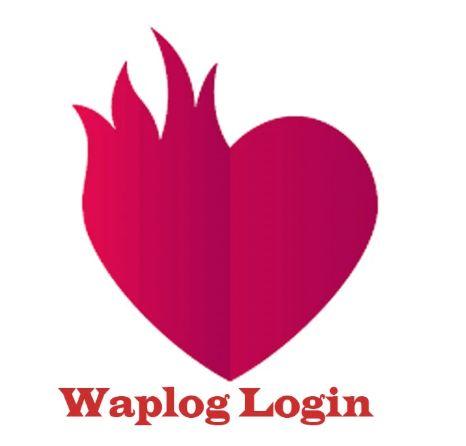 waplog.com login