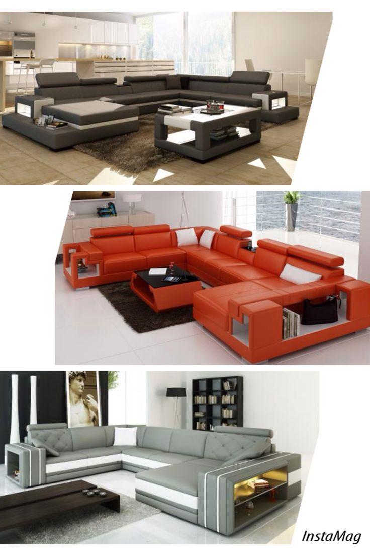 17 best images about i love furniture4you on pinterest sectional sofas upholstered beds and. Black Bedroom Furniture Sets. Home Design Ideas