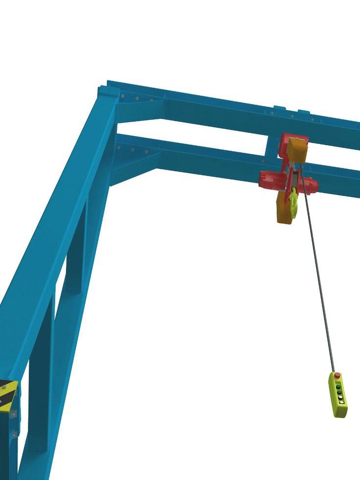 Gantry-Crane-10t-3.jpg (900×1200)