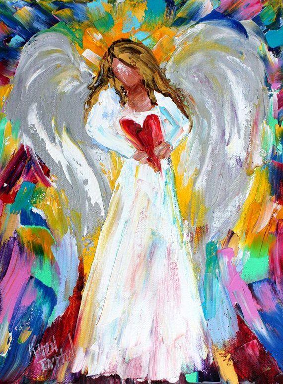 angel fine art preproduction - 570×774
