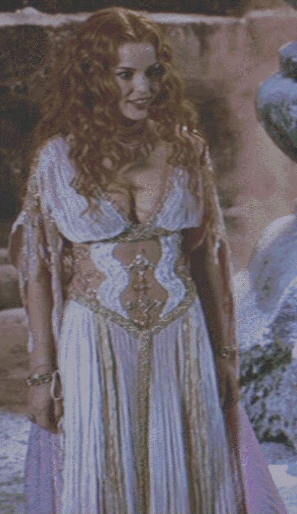 12 best Van Helsing images on Pinterest | Vampire bride ...