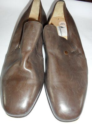 Italian Shoes for Men Shop the best handmade shoes at http://www.tuccipolo.com
