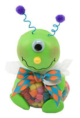 Regalo para niños / Fiestas infantiles / Dulceros / Dulces  / Barra de dulces