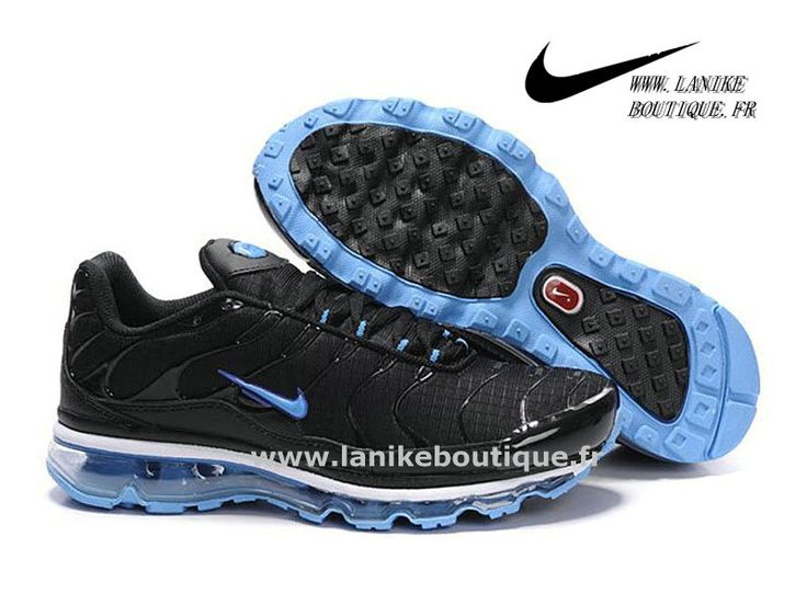 Boutique Nike Air Max TN I Chaussures Hommes Brun Blancair jordan pas chernike air huarachesoldes