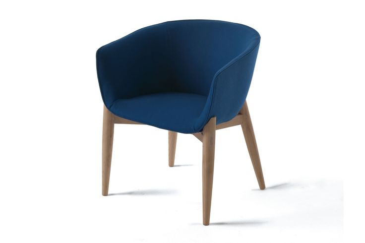 Lulea from Space Furniture