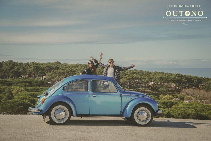 #lookbook #outono #partesemdestino #viveosonho #ESS #filipagalrao #filipejervis