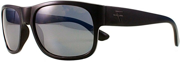 Fatheadz The Don Sport Sunglasses - Polarized