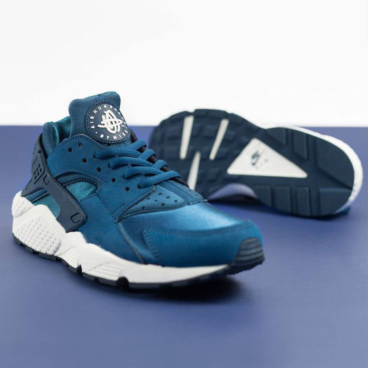 nike air max or pourpre - 1000+ ideas about Nike Huarache Homme on Pinterest | Site Nike ...