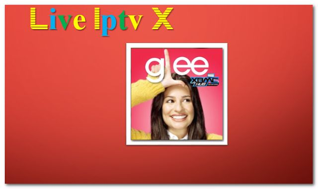 Kodi Glee tv shows addon - Download Glee tv shows addon For IPTV - XBMC - KODI   XBMCGlee tv shows addon  Glee tv shows addon  Download XBMC Glee tv shows addon Video Tutorials For InstallXBMCRepositoriesXBMCAddonsXBMCM3U Link ForKODISoftware And OtherIPTV Software IPTVLinks.  Subscribe to Live Iptv X channel - YouTube  Visit to Live Iptv X channel - YouTube  How To Install :Step-By-Step  Video TutorialsFor Watch WorldwideVideos(Any Movies in HD) Live Sports Music Pictures Games TV Channels…