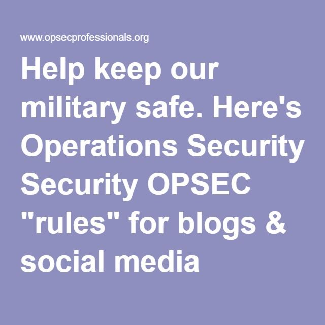 Best Opsec Images On   Marine Mom Military Spouse