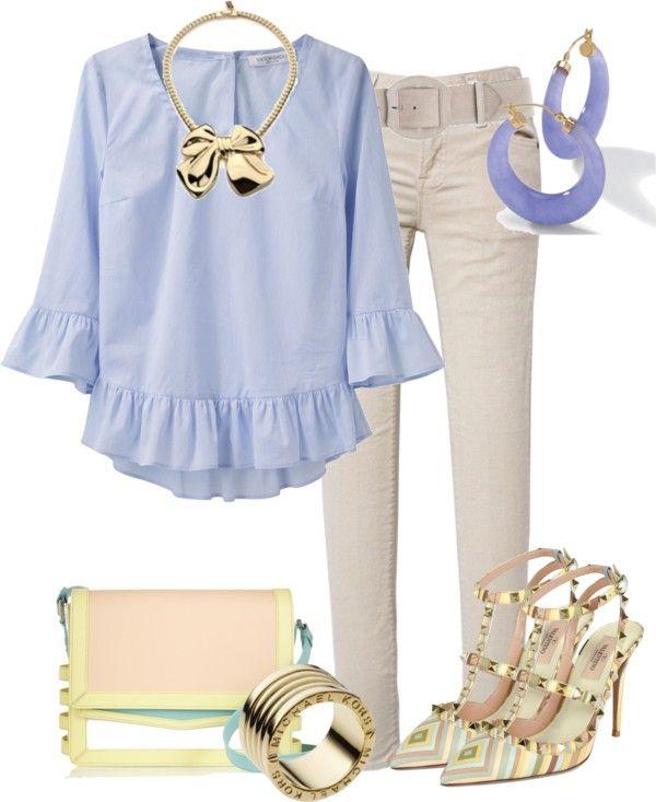 Outfits de Moda ...Me Tomo Cinco Minutos: ZAPATOS ESTAMPADOS