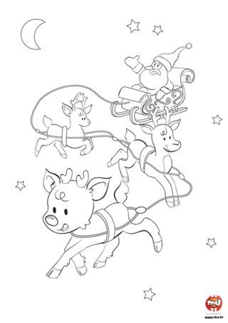 30 Coloriage Tfou Beau   Art, Fictional characters, Gallery