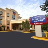 #Hotel: FAIRFIELD INN BY MARRIOTT ATLANTA AIRPORT, College Park, Usa. For exciting #last #minute #deals, checkout @Tbeds.com. www.TBeds.com now.