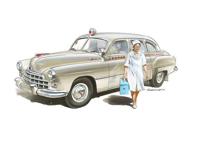 Картинки по запросу рисунки автомобилей