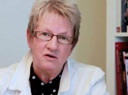 """UK assessment consultant and author, Ruth Sutton speaks to the process of backwards planning. """"End up with high quality evidence, generated through well designed assessment activities and preceded by all the teaching in practice and learning that students need to be successful."""" See her video: https://vimeo.com/114570001"""