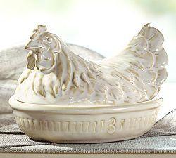 Holiday Entertaining  Holiday Dinnerware Sets | Pottery Barn