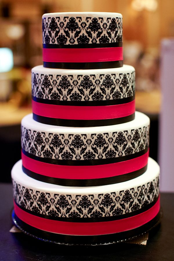 pin by nashville pwg on pwg wedding cakes pinterest. Black Bedroom Furniture Sets. Home Design Ideas