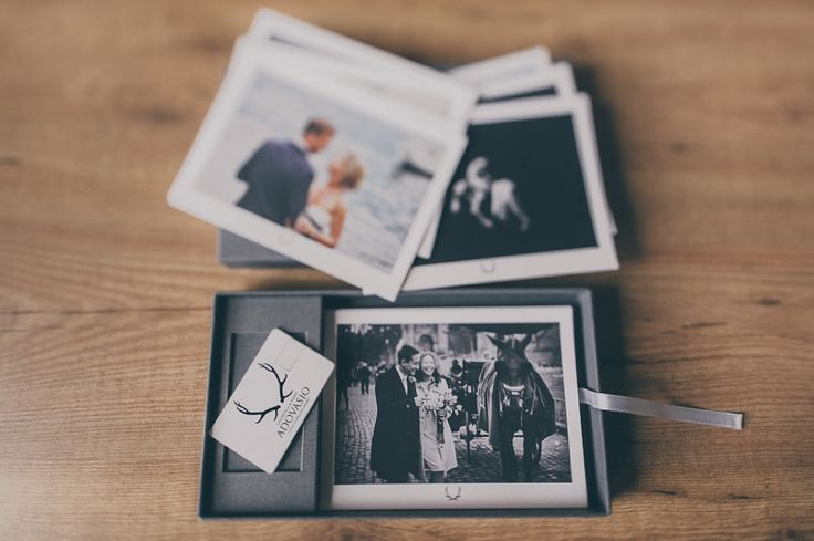 Gianluca & Mary Adovasio // Wedding Photographer in Italy e Destination Wedding » Wedding PhotographerWedding Pack USB Pen // Cofanetto » Gi...
