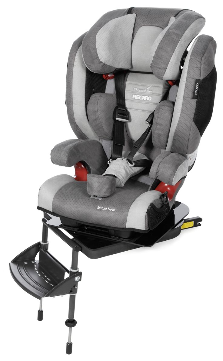best recaro monza nova reha special needs car seat images on  - special needs recaro monza nova reha can fit a child up to approximately inches tall