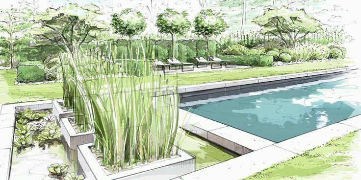 Landscape Architecture Internship Uk Against Landscape Architecture Jobs South Korea Ro Landscape Design Landscape Architecture Landscape Architecture Magazine