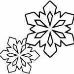 printable-snowflake-colouring-pages