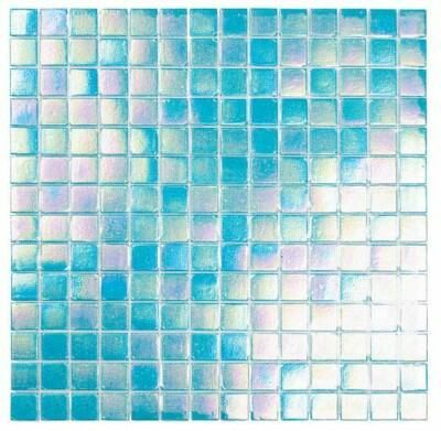 Mosaictiles Au Pool Gl Blue Green Mosaic Tiles 8 99 Http