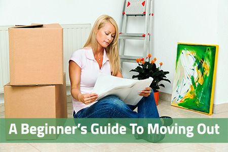 Metro Vancouver Moving Tips: Beginner's Guide To Moving Out http://realcanadianmovers.com/metro-vancouver-moving-tips-beginners-guide-moving/