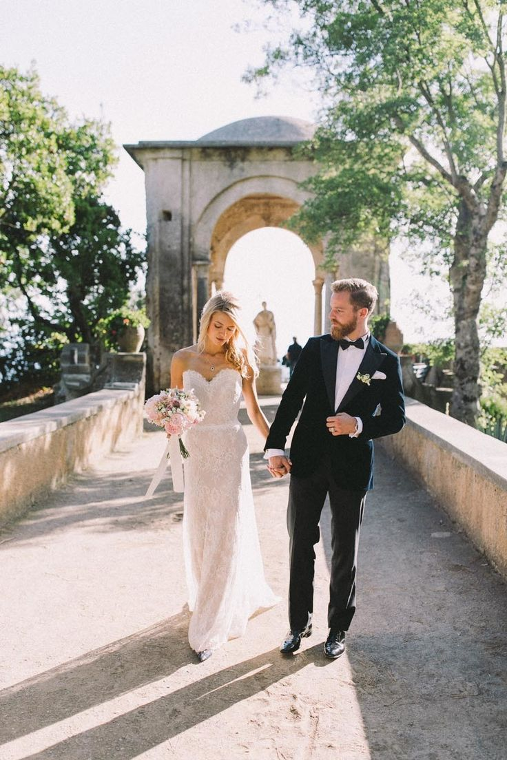Event Planning: Exclusive Italy Weddings - http://exclusiveitalyweddings.com Floral Design: Flower Addicted - http://www.floweraddicted.com Ceremony Venue: Villa Cimbrone - http://www.stylemepretty.com/portfolio/villa-cimbrone Read More on SMP: http://www.stylemepretty.com/destination-weddings/2017/03/13/fall-amalfi-coast-wedding/