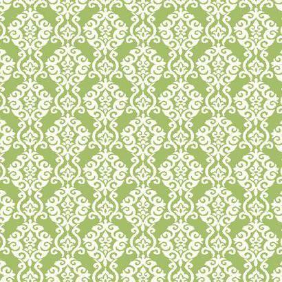 Luminary Green Waverly Wallpaper - Wall Sticker Outlet