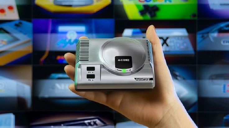 NES Classic Edition: Forget Nintendo NES, Here's A List Of Alternatives And Where To Buy Them