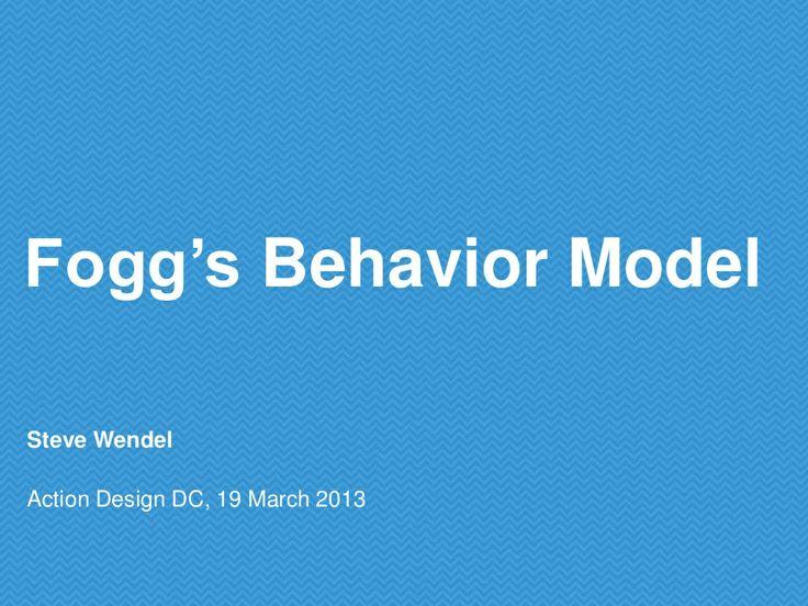 Emergent Group Behavior Model 54