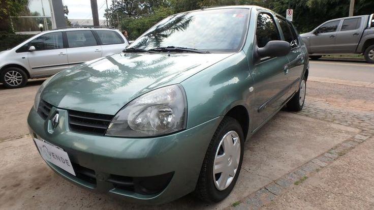 #renault #clio $120.000 Compra tu próximo #auto #usado con garantías en YaVende.com. La nueva forma de comprar #automoviles de dueño a dueño