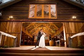 Image result for gordon country weddings