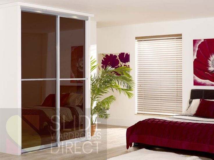2-sliding-wardrobe-doors-2-panel-monaco-style-x28-opening-width-1195mm-2295mm-x29-[2]-2307-p.jpg (900×675)