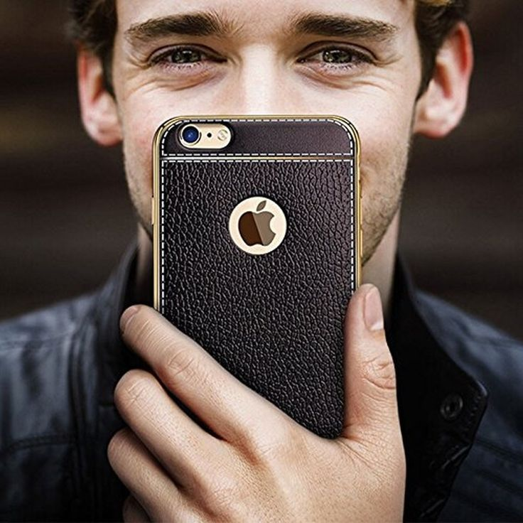 Find More Phone Bags & Cases Information about For iPhone 6 Case TPU PU Leather Back Cover Luxury Style Protective Shell for iPhone 6S Plus 5 S 5S SE Mobile Phone Accessories,High Quality shell people,China shell nissan Suppliers, Cheap shell painting from Geek on Aliexpress.com
