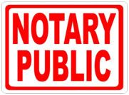 The Value of The Notary Public To A Title Insurance Agency