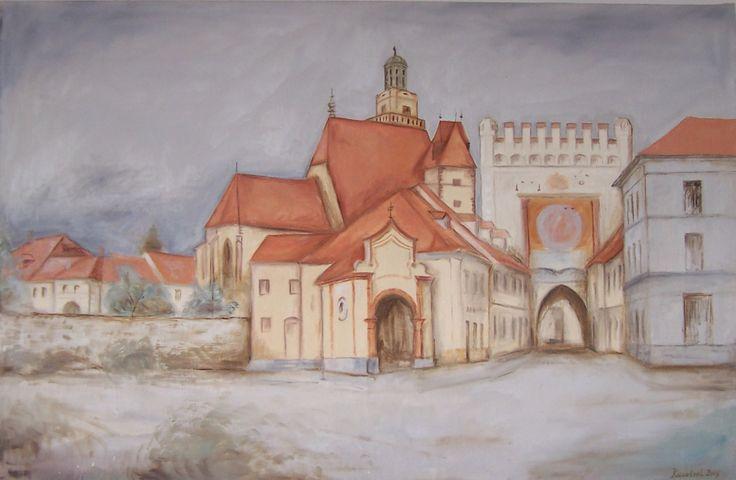 http://www.kunesova.cz/img/malba/pt2.jpg