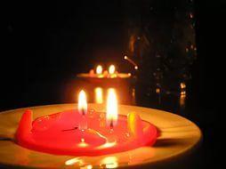 ЗАГОВОРЫ НА УДАЧУ ДЛЯ 12-ТИ ЗНАКОВ ЗОДИАКА. Заговоры на удачу для 12-ти знаков зодиака Овен:«Три имени в одном: Отец, Сын и Дух Святой! Всех призываю, всех привечаю, всех на пути мои направляю! Будьте вы Ангелы, Архангелы и все Святые мне опорой…